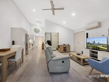15/425 Terrigal Drive, Erina, NSW 2250 - Property Details on Outdoor Living Erina  id=22086