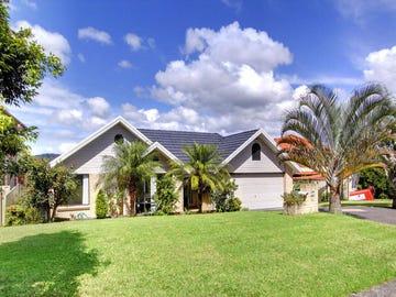 93 Bronzewing Drive, Erina, NSW 2250 - Property Details on Outdoor Living Erina id=46894