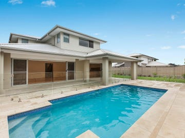 16 Applegum Close, Erina, NSW 2250 - Property Details on Outdoor Living Erina id=18628