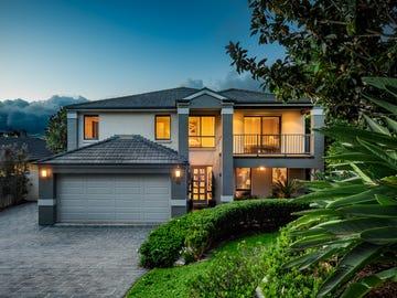 11 Avia Avenue, Erina, NSW 2250 - Property Details on Outdoor Living Erina  id=42279