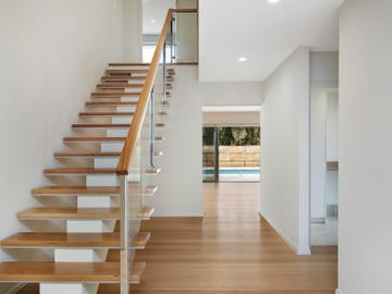 16 Applegum Close, Erina, NSW 2250 - Property Details on Outdoor Living Erina id=56480