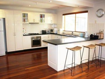 160 Karalta Road, Erina, NSW 2250 - Property Details on Outdoor Living Erina id=59658