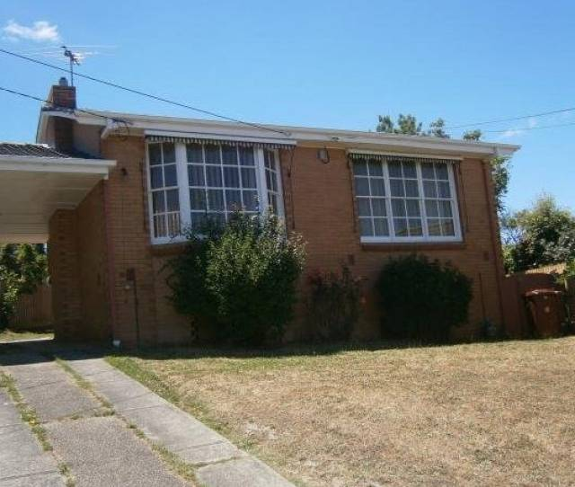 14 Gifford Road Doncaster Vic 3108