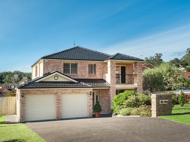 15 Tallowood Crescent, Erina, NSW 2250 - Property Details on Outdoor Living Erina  id=20259
