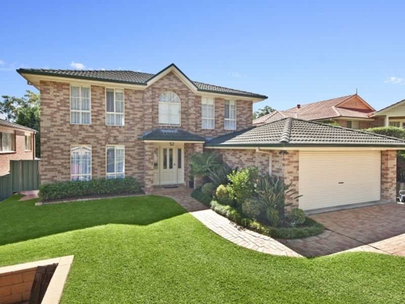 77 Thames Drive, Erina, NSW 2250 - Property Details on Outdoor Living Erina id=27671