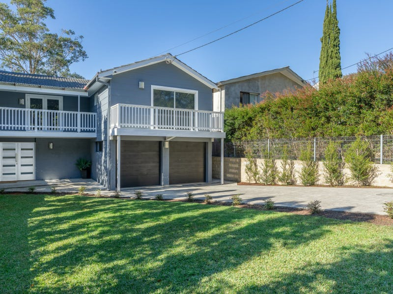 266 The Entrance Road, Erina, NSW 2250 - House for Sale ... on Outdoor Living Erina  id=38569