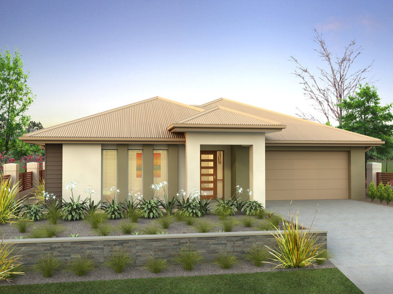 Houses Sale Port Macquarie