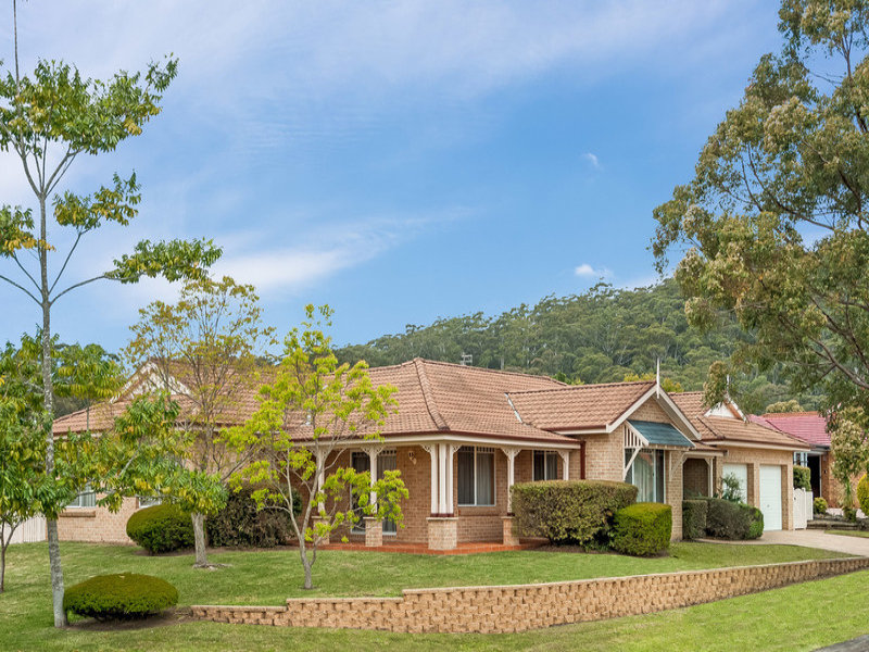 1 Severn Close, Erina, NSW 2250 - Property Details on Outdoor Living Erina  id=43091