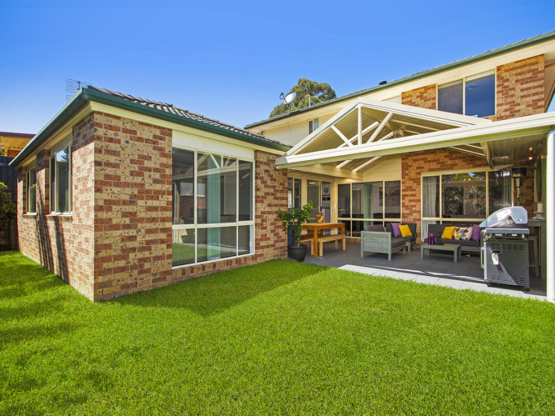 77 Thames Drive, Erina, NSW 2250 - Property Details on Outdoor Living Erina  id=37723