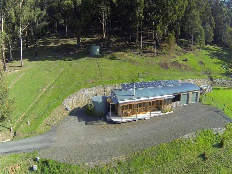125 Swamp Road, Franklin, Tas 7113