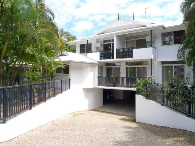 9 Tropic Sands Port Douglas Qld 4877 Save Apartment
