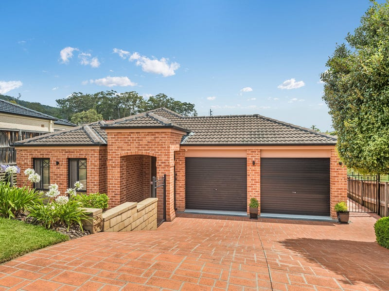 4 Sunhill Crescent, Erina, NSW 2250 - Property Details on Outdoor Living Erina id=44979