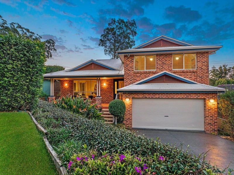 7 Tyne Close, Erina, NSW 2250 - Property Details on Outdoor Living Erina id=62576
