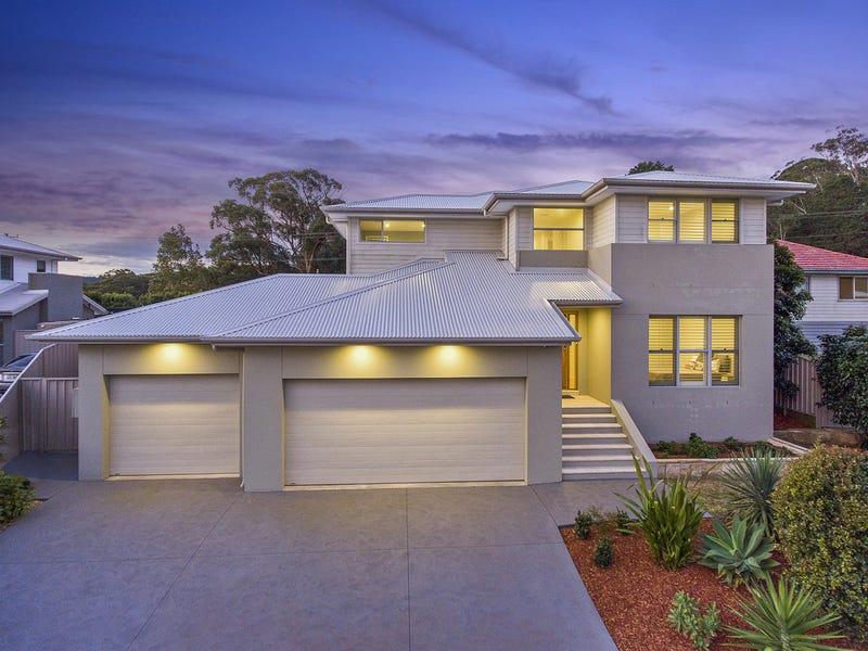 16 Applegum Close, Erina, NSW 2250 - House for Sale ... on Outdoor Living Erina  id=31300