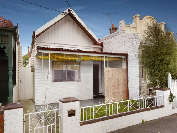 Sold House Prices & Auction Results in Port Melbourne, VIC ...