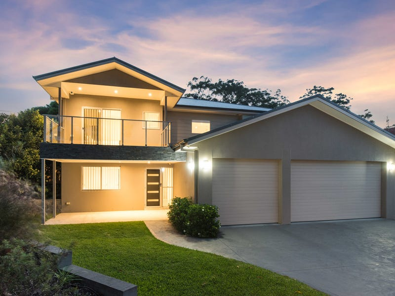 63 Thames Drive, Erina, NSW 2250 - Property Details on Outdoor Living Erina  id=31665