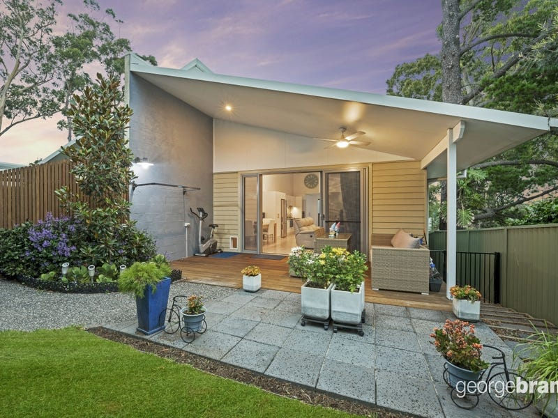 15/425 Terrigal Drive, Erina, NSW 2250 - Property Details on Outdoor Living Erina  id=11374