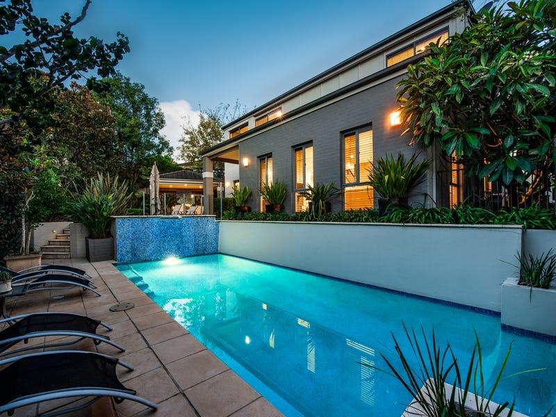 11 Avia Avenue, Erina, NSW 2250 - Property Details on Outdoor Living Erina  id=53770