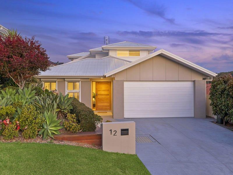 12 Applegum Close, Erina, NSW 2250 - House for Sale ... on Outdoor Living Erina id=95012