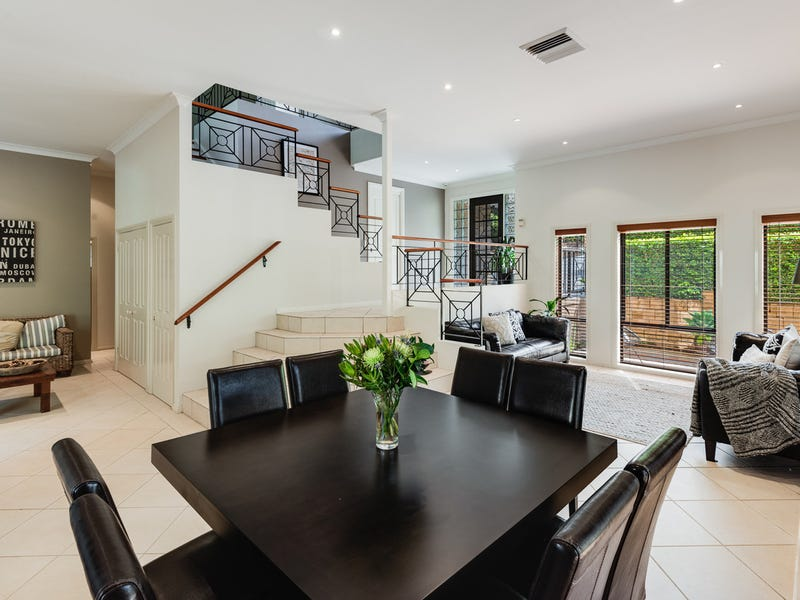27 Thames Drive, Erina, NSW 2250 - Property Details on Outdoor Living Erina  id=60157