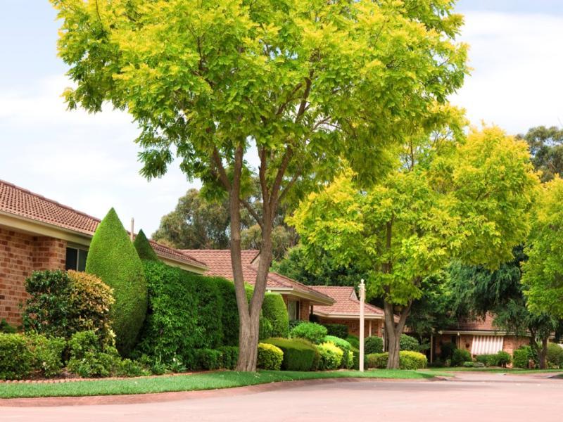 Villa 31/110 Karalta Road, Erina, NSW 2250 - Property Details on Outdoor Living Erina id=43470