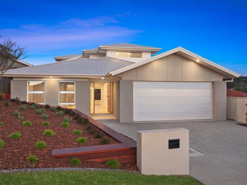12 Applegum Close, Erina, NSW 2250 - Property Details on Outdoor Living Erina id=70866