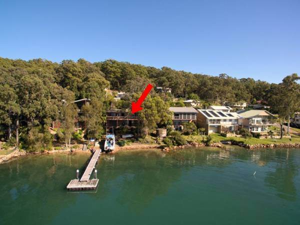 116 Cove Boulevard North Arm Cove NSW 2324 - House for ...