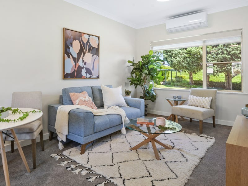 9/120-140 The Entrance Road, Erina, NSW 2250 - Retirement ... on Outdoor Living Erina  id=24323
