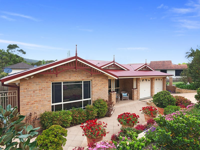 15 Bannister Drive, Erina, NSW 2250 - Property Details on Outdoor Living Erina  id=19548