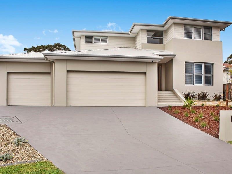 16 Applegum Close, Erina, NSW 2250 - Property Details on Outdoor Living Erina  id=40208