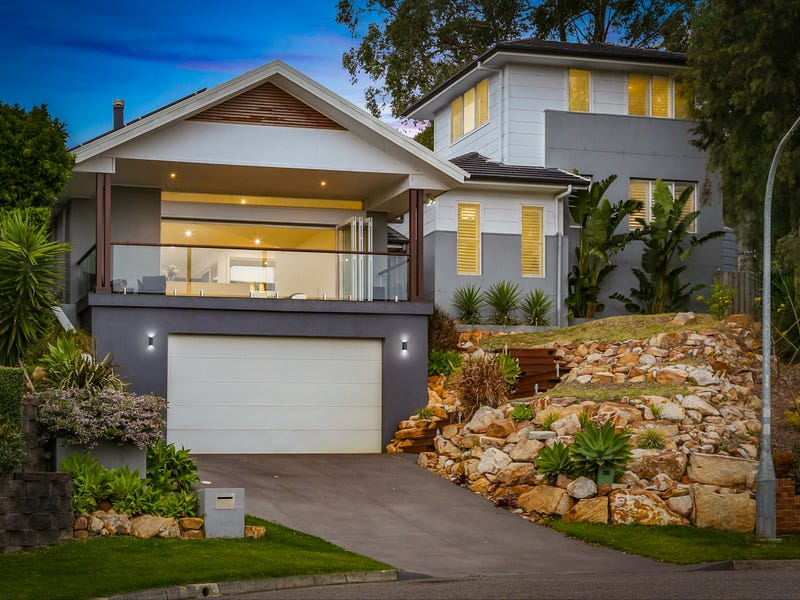 11 Sunhill Crescent, Erina, NSW 2250 - Property Details on Outdoor Living Erina  id=26928