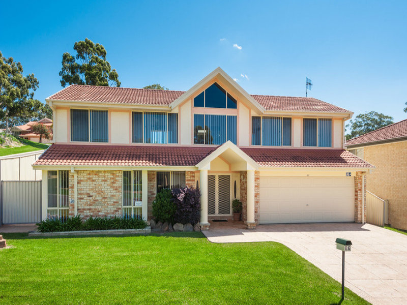 57 Thames Drive, Erina, NSW 2250 - Property Details on Outdoor Living Erina  id=35851