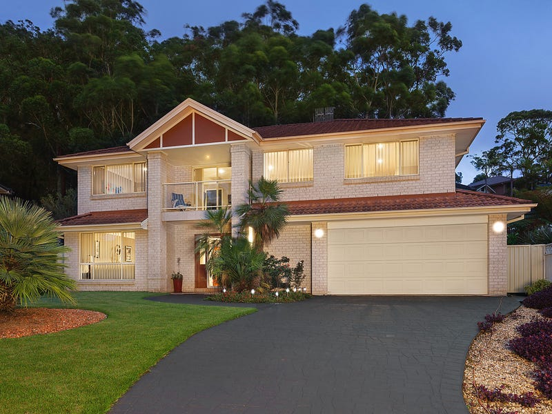 53 Thames Drive, Erina, NSW 2250 - Property Details on Outdoor Living Erina  id=25090