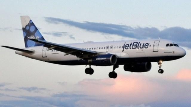 「捷藍航空」的圖片搜尋結果