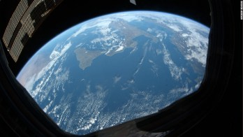 Image result for space window