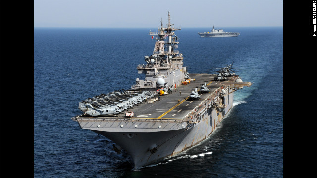 Image result for navy ship