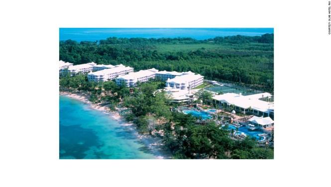 Iberostar Rose Hall Suites Jamaica Destination Wedding3