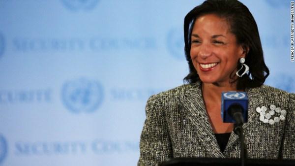 Republican obsession with Benghazi makes no sense - CNN