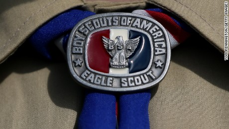 http://www.cnn.com/2017/10/11/us/boy-scouts-will-allow-girls-to-join/index.html