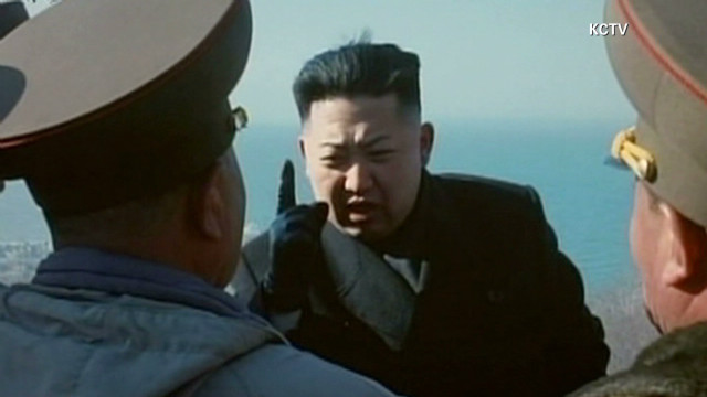 Image result for Kim Jong-un, nuclear, photos