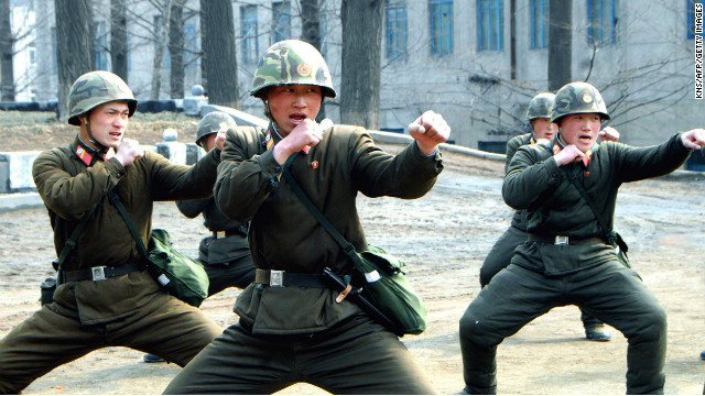 Image result for South Korea army weapons photos