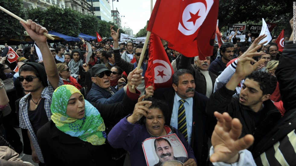 Image result for tunisia image large