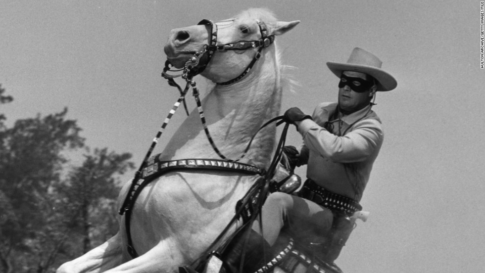 Image result for lone ranger