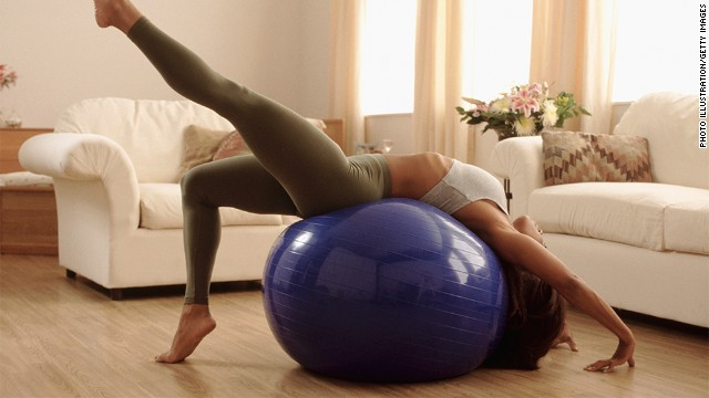 20 Minute Living Room Workout Ftempo Inspiration Part 37