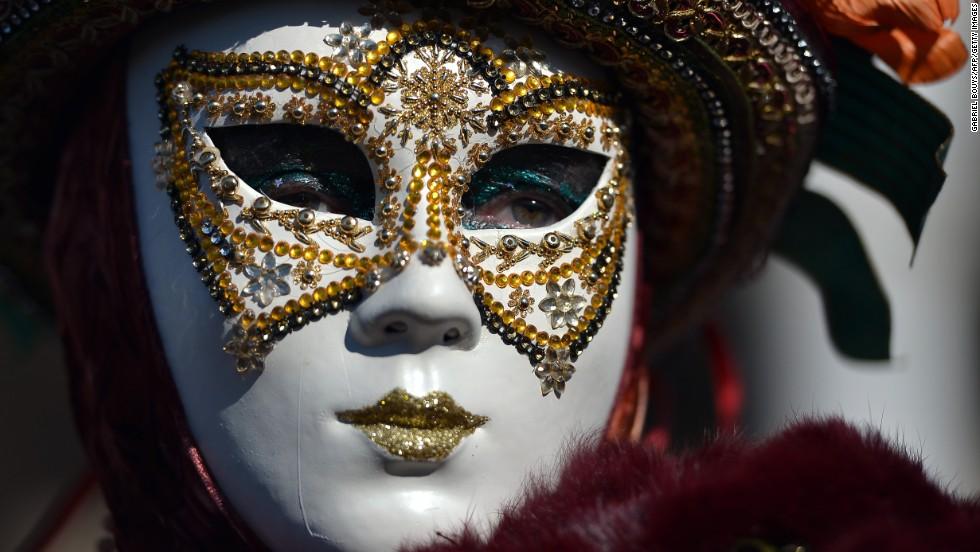 Image result for female jester mask
