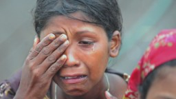 pkg watson myanmar rohingya rakhine explainer_00012908.jpg