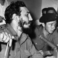 02 fidel castro 0304 RESTRICTED