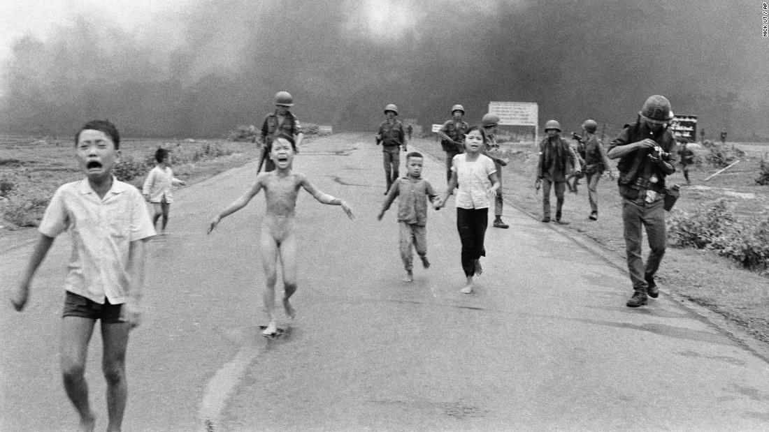 Image result for vietnam war children of american soldiers