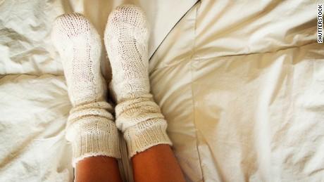 How to sleep better: 37 hacks
