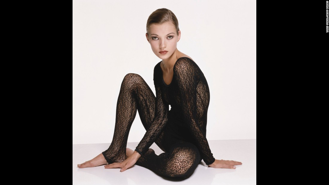 Image result for kate moss